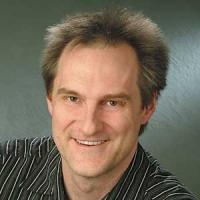 Claus Nowacki, Grafikdesigner