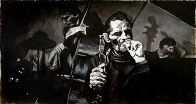Chet Baker Band