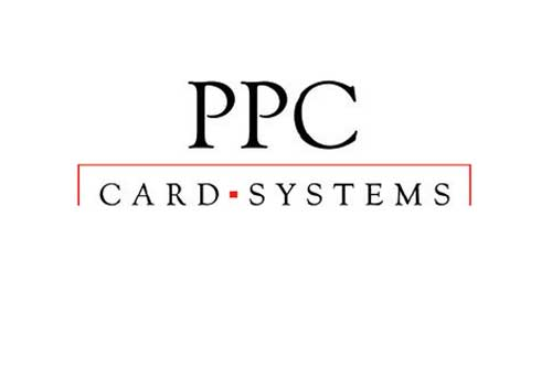 PPC Card Systems